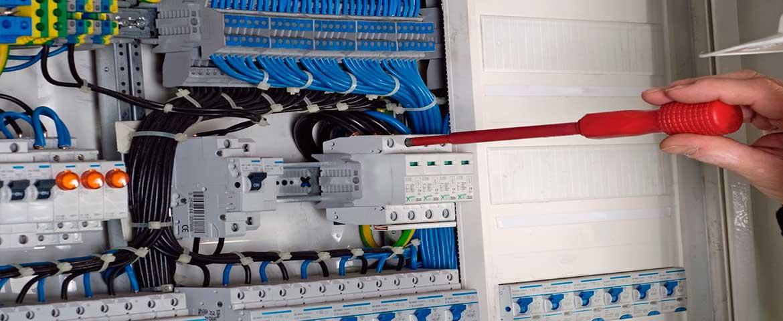 electricistas-1170-480
