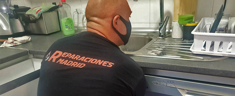 fontaneros-madrid