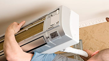Fontaneros en madrid baratos 630443660 poceros fontanero for Arreglar aire acondicionado