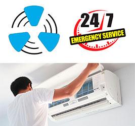 Reparar calefacción o calderas urgente en Madrid