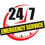 emergencias 24h 365dias
