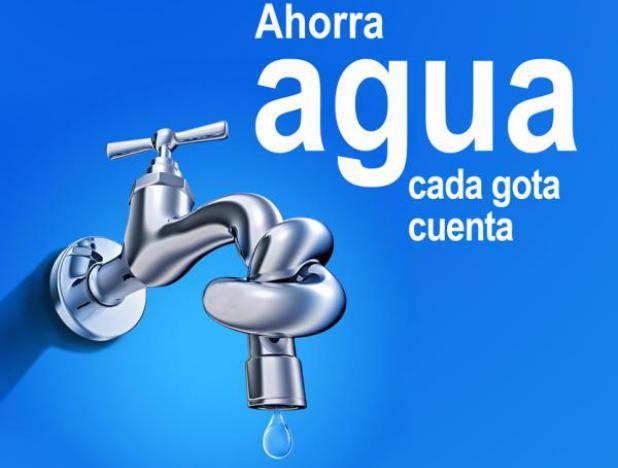 Fontaneros en madrid ahorrar agua en casa for Ideas para ahorrar agua