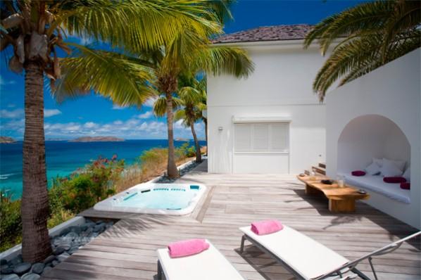 jacuzzi playa caribe fontaneros madrid