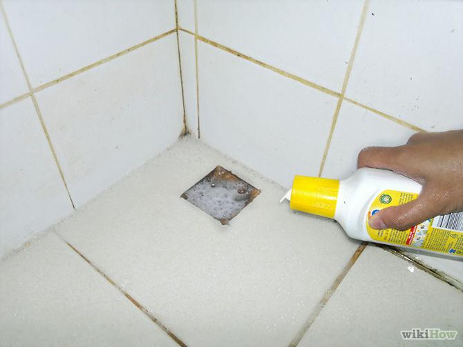 limpiar duchas inodoros fregaderos fontaneros en madrid
