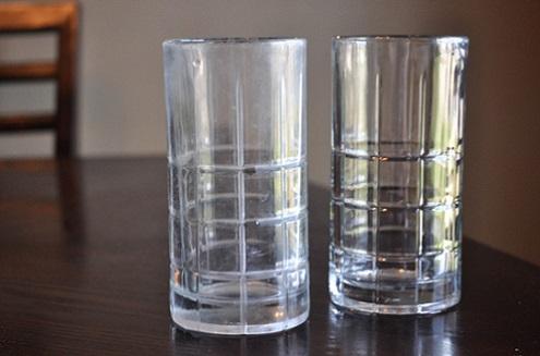 problemas agua grifo fontaneros en madrid reparaciones urgentes en madrid 2