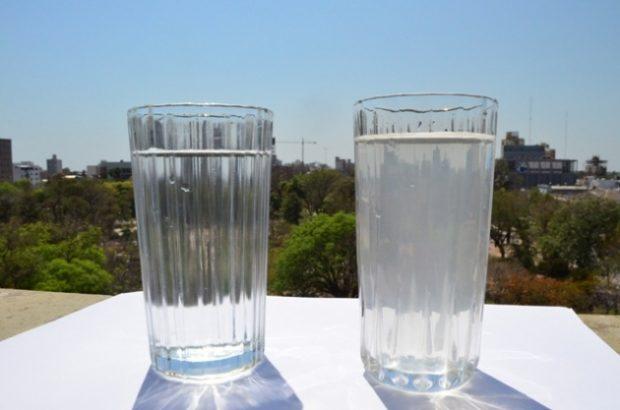 problemas agua grifo fontaneros en madrid reparaciones urgentes en madrid