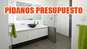 empresa de reformas de baño en Campo Real cambiar bañera por plato de ducha Reparaciones en Campo Real