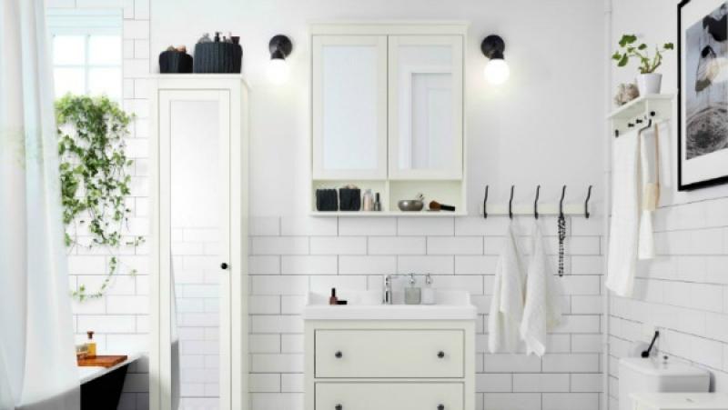 Mostrando artículos por etiqueta: reformar baño